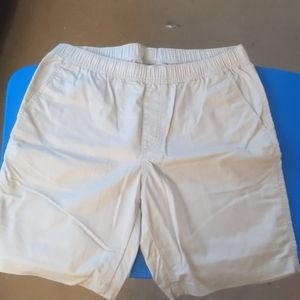 Uniqlo shorts 2 pack